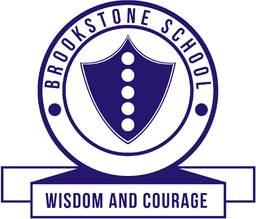 Brookstone School Primary